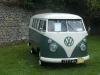 clonmel-vintage-classic-car-show-2011-013