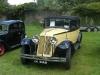 clonmel-vintage-classic-car-show-2011-014