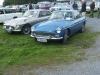 clonmel-vintage-classic-car-show-2011-016