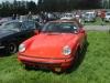 clonmel-vintage-classic-car-show-2011-020