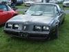 clonmel-vintage-classic-car-show-2011-021