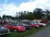 clonmel-vintage-classic-car-show-2011-022