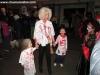 clonmel-zombie-walk-2012-001