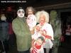 clonmel-zombie-walk-2012-002