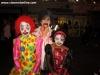 clonmel-zombie-walk-2012-006