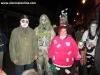 clonmel-zombie-walk-2012-007