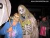 clonmel-zombie-walk-2012-010