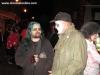clonmel-zombie-walk-2012-011