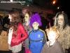 clonmel-zombie-walk-2012-018