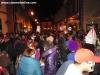 clonmel-zombie-walk-2012-021