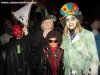 clonmel-zombie-walk-2012-022
