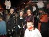 clonmel-zombie-walk-2012-027