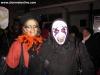 clonmel-zombie-walk-2012-028
