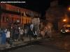 clonmel-zombie-walk-2012-030
