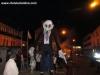 clonmel-zombie-walk-2012-031