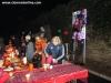 clonmel-zombie-walk-2012-036