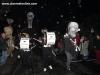 clonmel-zombie-walk-2012-040