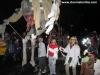 clonmel-zombie-walk-2012-041