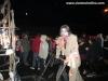 clonmel-zombie-walk-2012-042