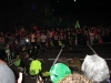 clonmel-zombie-walk-2012-044