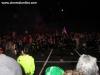 clonmel-zombie-walk-2012-045