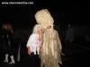clonmel-zombie-walk-2012-046