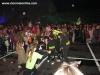 clonmel-zombie-walk-2012-049