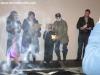 clonmel-zombie-walk-2012-051