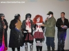 clonmel-zombie-walk-2012-052