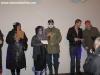 clonmel-zombie-walk-2012-053