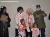 clonmel-zombie-walk-2012-054