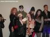 clonmel-zombie-walk-2012-055