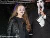 clonmel-zombie-walk-2013_0220-100