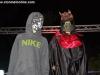 clonmel-zombie-walk-2013_0220-112