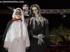 clonmel-zombie-walk-2013_0220-115