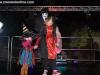 clonmel-zombie-walk-2013_0220-125
