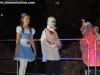 clonmel-zombie-walk-2013_0220-135