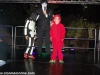 clonmel-zombie-walk-2013_0220-140