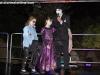 clonmel-zombie-walk-2013_0220-143