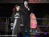 clonmel-zombie-walk-2013_0220-149
