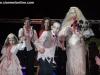 clonmel-zombie-walk-2013_0220-154