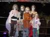 clonmel-zombie-walk-2013_0220-163