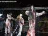 clonmel-zombie-walk-2013_0220-178