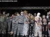 clonmel-zombie-walk-2013_0220-180