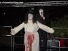 clonmel-zombie-walk-2013_0220-190