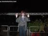 clonmel-zombie-walk-2013_0220-192