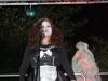 clonmel-zombie-walk-2013_0220-218