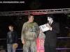 clonmel-zombie-walk-2013_0220-226