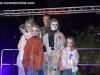 clonmel-zombie-walk-2013_0220-236
