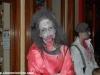 clonmel-zombie-walk-2013_0220-35
